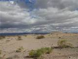 1 South Highway 95 - Photo 11