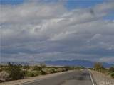 1 South Highway 95 - Photo 12