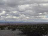 1 South Highway 95 - Photo 4