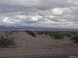 1 South Highway 95 - Photo 6