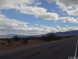1 South Highway 95 - Photo 7