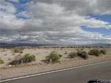 1 South Highway 95 - Photo 10