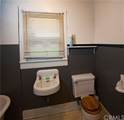 23991 Beauchamp Road - Photo 14