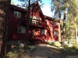 2420 Freeman Drive - Photo 1