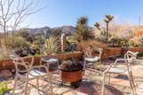 7566 Sunny Vista Road - Photo 45