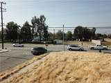0 Base Line Street - Photo 2