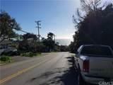 877 Ardath Drive - Photo 4