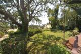 5085 Hill Road East - Photo 15