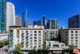 600 9TH Street - Photo 12