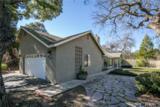 4700 San Jacinto Avenue - Photo 33