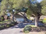 4700 San Jacinto Avenue - Photo 7