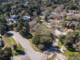 4700 San Jacinto Avenue - Photo 8