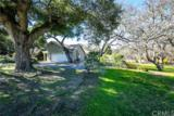 4700 San Jacinto Avenue - Photo 10