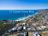 17 Coral Cove Way - Photo 3
