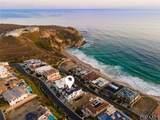 17 Beach View Avenue - Photo 63
