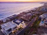 17 Beach View Avenue - Photo 64