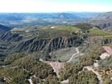 17060 Mesa Drive - Photo 2