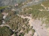 17060 Mesa Drive - Photo 3