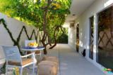 2055 Joshua Tree Place - Photo 44