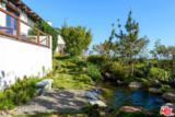 2303 Bella Vista Drive - Photo 22