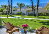 306 Desert Lakes Drive - Photo 32