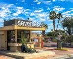 306 Desert Lakes Drive - Photo 37