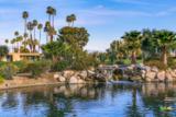 306 Desert Lakes Drive - Photo 47