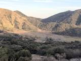 0 Mias Canyon Road - Photo 22
