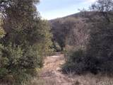 0 Mias Canyon Road - Photo 26