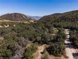 0 Mias Canyon Road - Photo 10