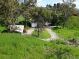 17925 Indian Meadow Road - Photo 37