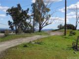 12201 Highwater Road - Photo 25