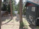 31401 Panorama Drive - Photo 16