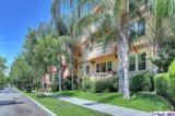 465 San Jose Avenue - Photo 2