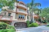465 San Jose Avenue - Photo 4