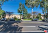 12659 Moorpark Street - Photo 1