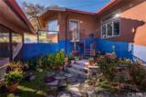 4455 Vista Del Lago - Photo 46
