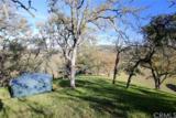 4455 Vista Del Lago - Photo 59