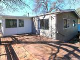 3420 Clyde Street - Photo 60