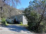 3420 Clyde Street - Photo 64