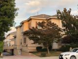 826 Monterey Street - Photo 1