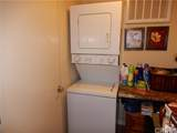32003 Westchester Drive - Photo 36