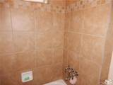 32003 Westchester Drive - Photo 38
