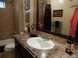 32003 Westchester Drive - Photo 40