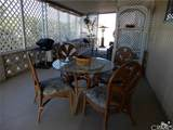 32003 Westchester Drive - Photo 7