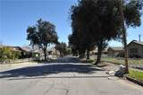 1773 20th Street - Photo 13