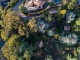 16140 Cypress Way - Photo 12
