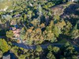 16140 Cypress Way - Photo 6