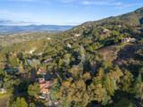 16140 Cypress Way - Photo 7
