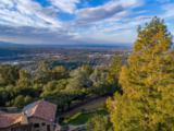16140 Cypress Way - Photo 10